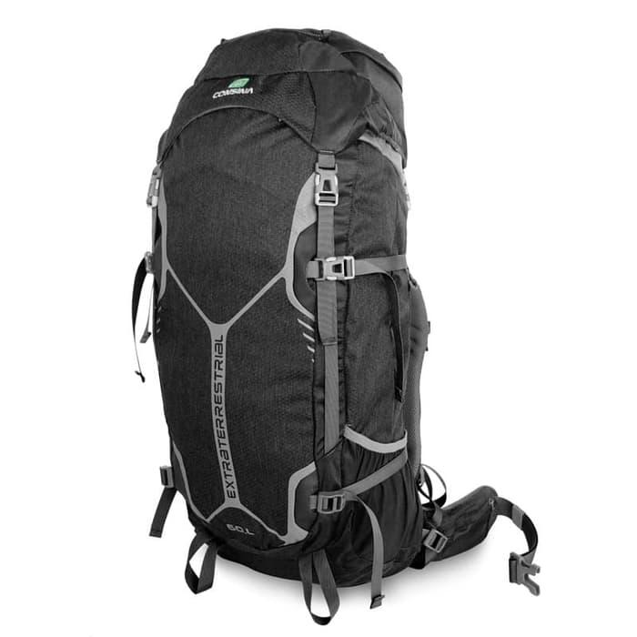 Carrier Consina Extraterrestrial 60 Liter