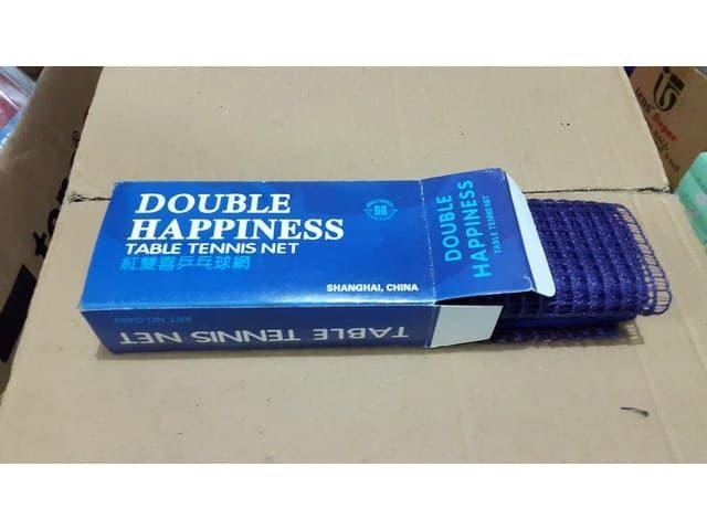 HARGA DISKON Net DHS Double Happiness