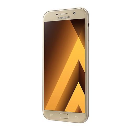 Samsung Galaxy A7 2017 (3/32GB) Garansi resmi