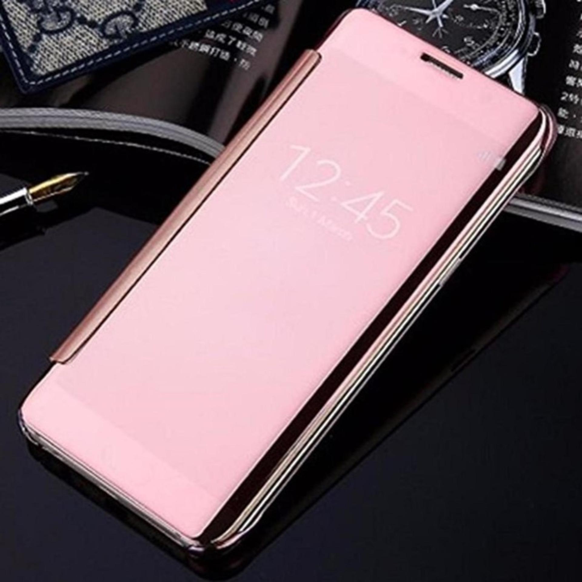 Harga Aquarium Nikita Size S Rp 50000 L Ukuran 40 X 25 28cm Flip Cover Original Standing Case Smart View Mirror Auto Lock Samsung Galaxy Note 8 Gold