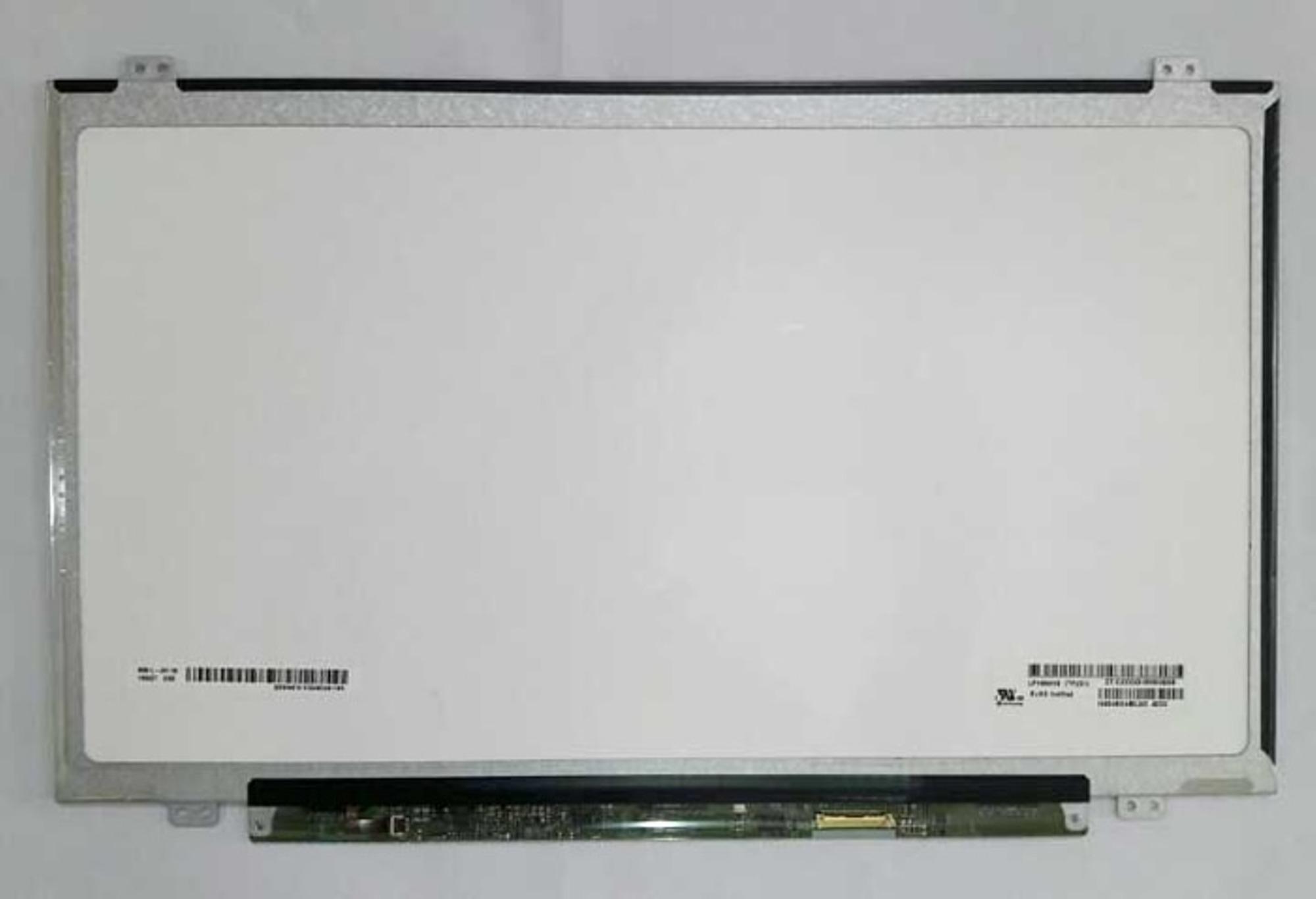 Layar Laptop, LCD, LED Asus A450L, A451L