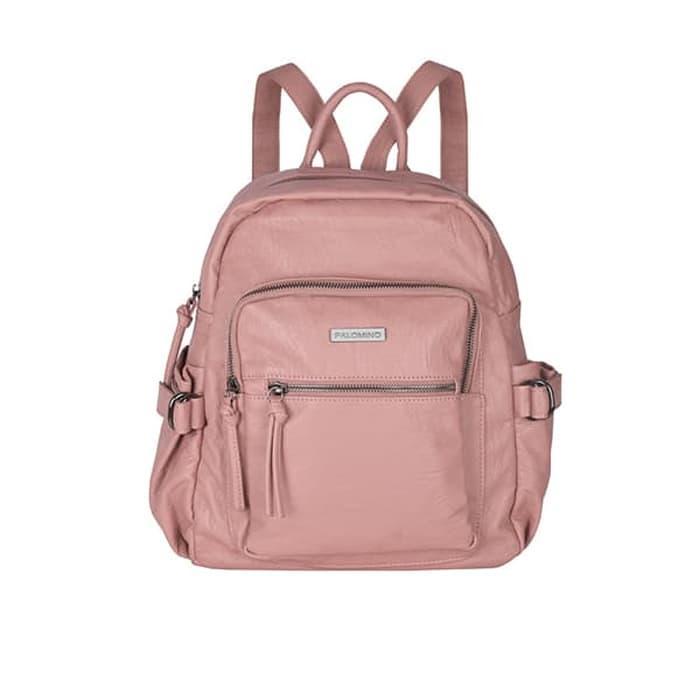 PROMO!!! Palomino Lilac Backpack - Salem - pc8Nrf