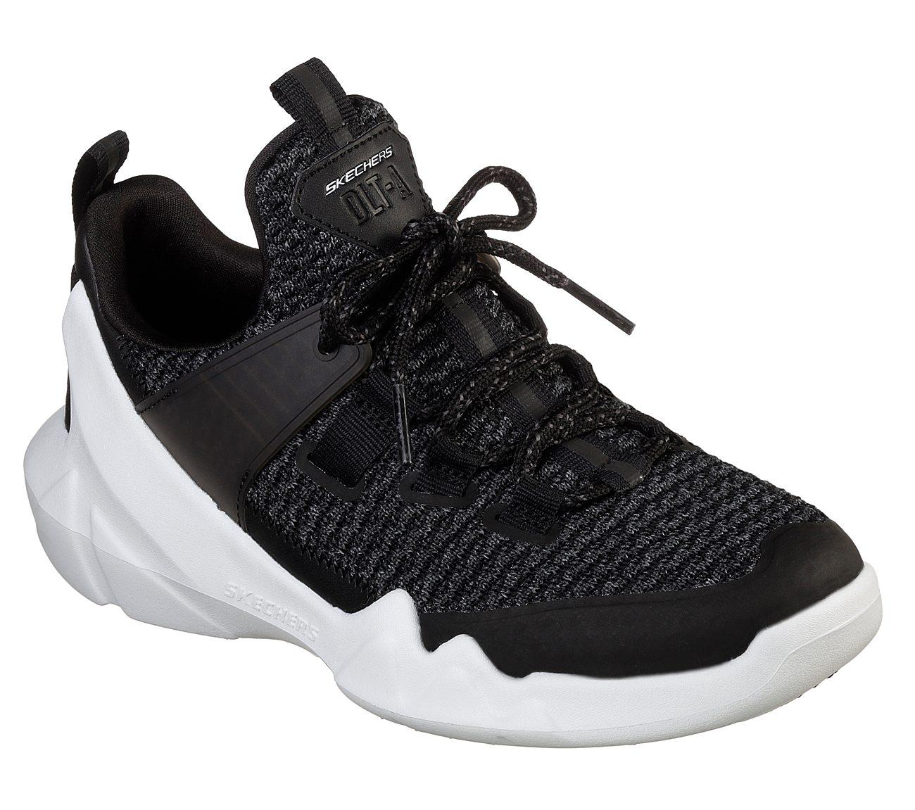 Buy   Sell Cheapest SKECHERS SPORT D Best Quality Product Deals ... 0c67647dad