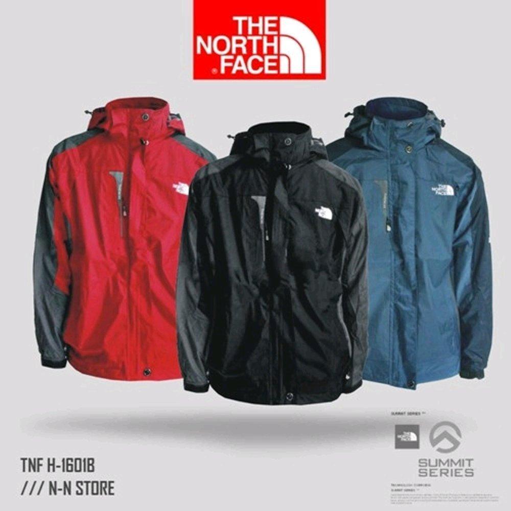 Jaket Olahraga Parka Pria Terbaik Jas Hujan Adidas Dan Reebox Sauna Xxxl Jumbo Erma Store Gunung Outdoor The North