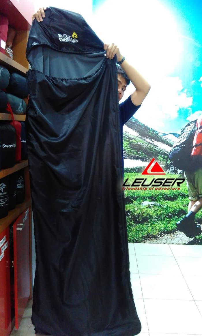 Katalog Dan Model Jaket Consina Promo Sleeping Bags Sweet Dream Bag Polar Warmer Tikar