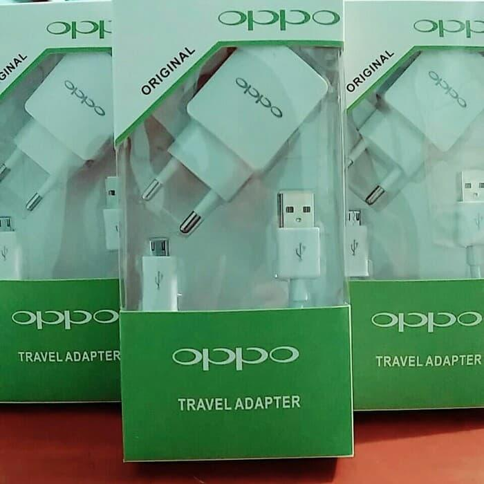 Charger Compatible For Oppo