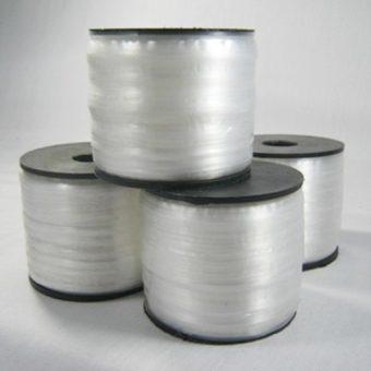 Bibit Bunga Tali Gawar / Tali Salaran / Tali Ikat Plastik untuk Tanaman – 200 gram