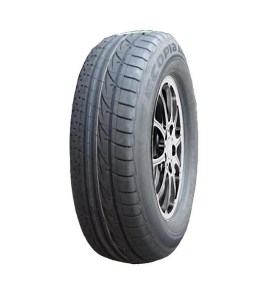 Bayar Di Tempat / Ban Luar Toyota Avanza 185/70 R14 Mpv - 1 Bridgestone -60602 https://ecs7.tokopedia.net/img/cache/700/product-1/2018/10/31/744021/744021_b9be5629-cd56-4bf9-bced-8f71d184b366_548_572.png Pcs