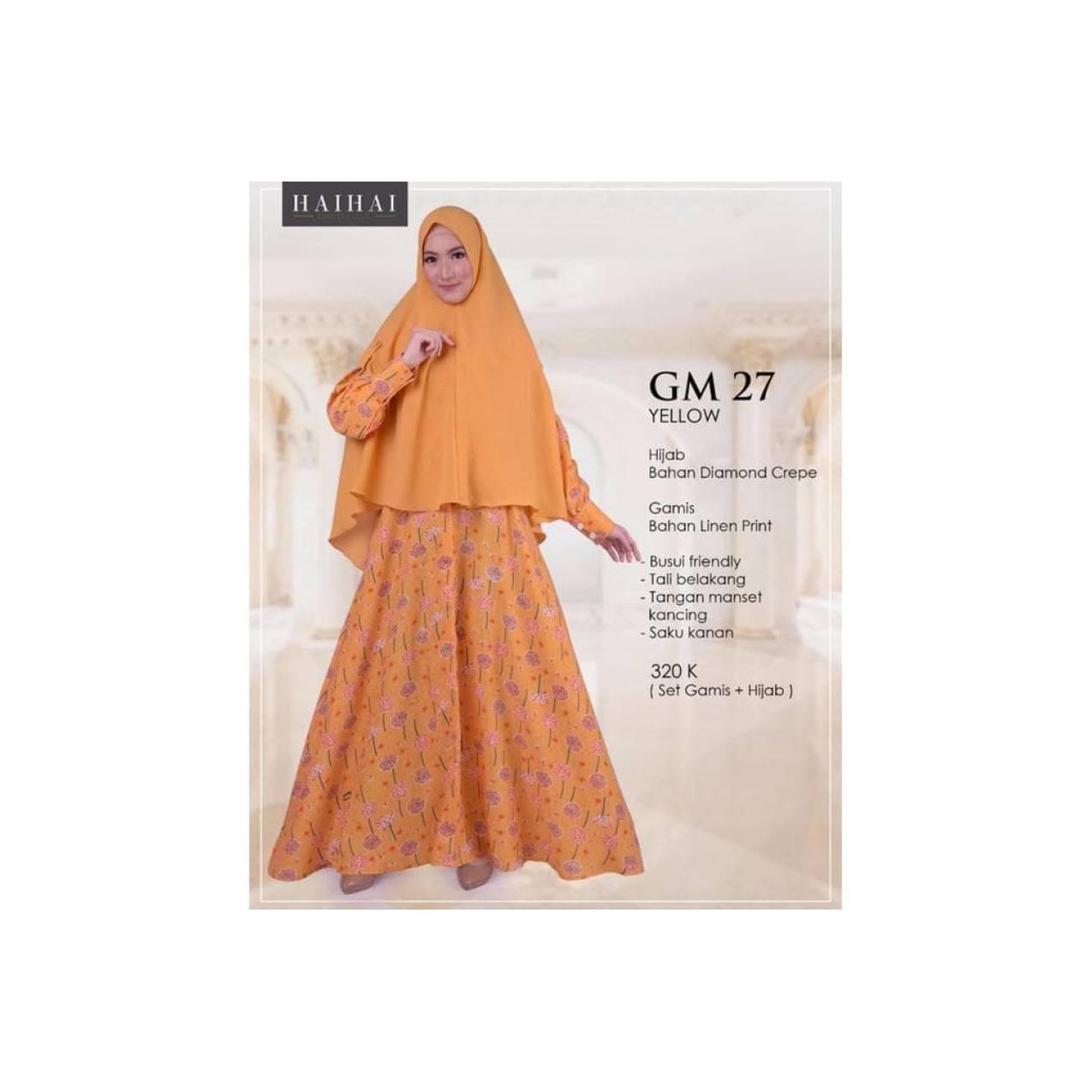 Jual Hijab Instan Laris Murah Garansi Dan Berkualitas Id Store Hhm048 Gantungan Jilbab Scarf Dasi Belt Dll 12 Loop Rp 747200