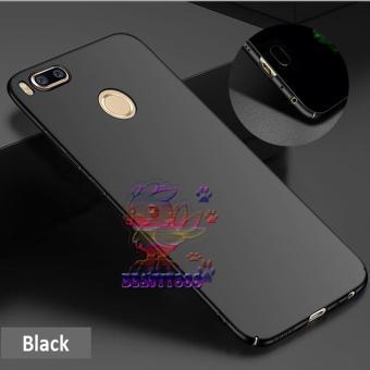Pencari Harga Case Xiaomi Mi A1 Hard Slim Black Mate Anti Fingerprint Hybrid Case Baby Skin Xiaomi Mi A1 Baby Soft Xiaomi Mi A1 Hardcase Xiaomi Mi A1 ...