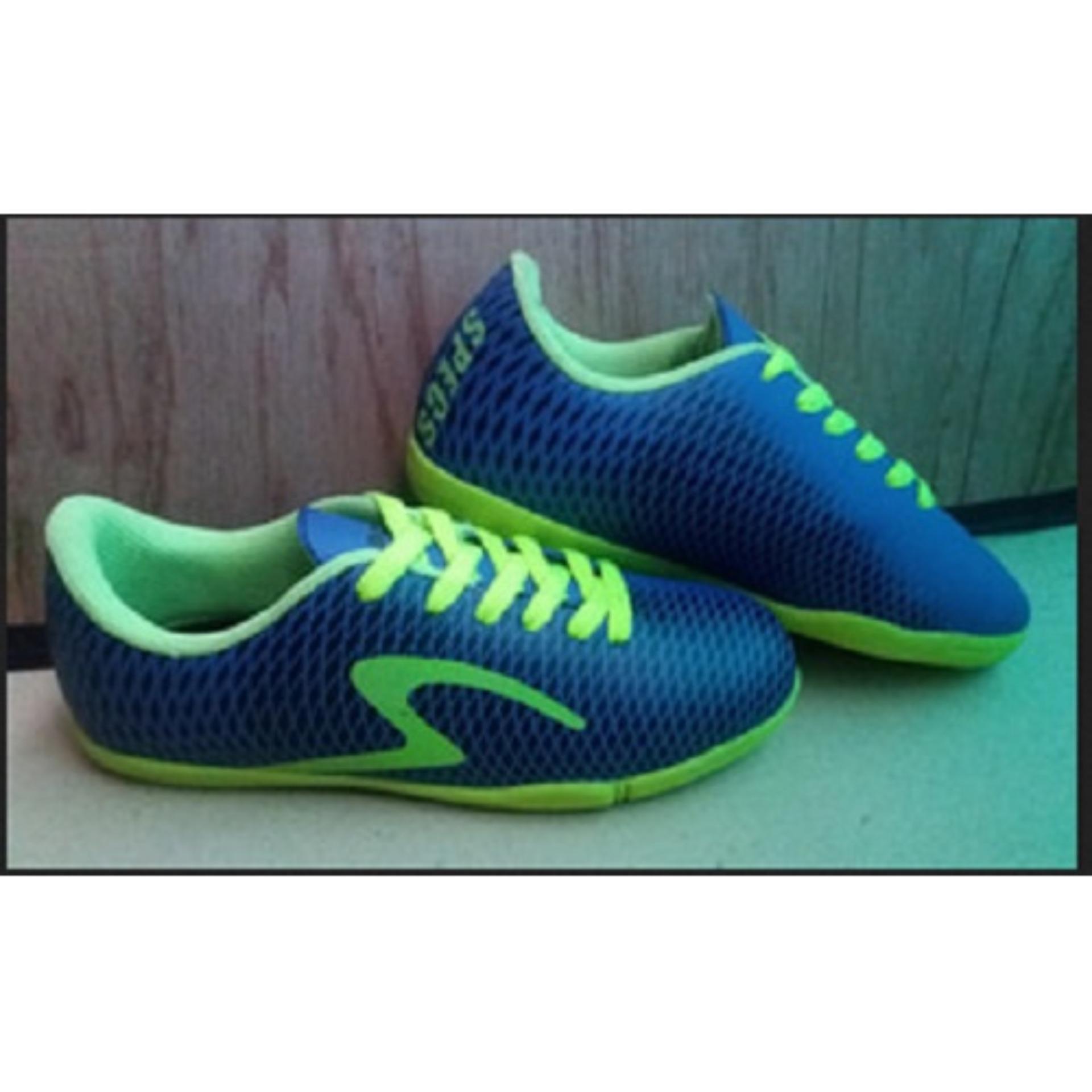 fortuner shop sepatu futsal keren murahIDR124990. Rp 129.000
