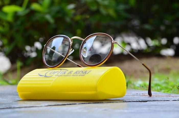PALING LARIS kacamata minus murah 8211 I kacamata korea I kaca mata