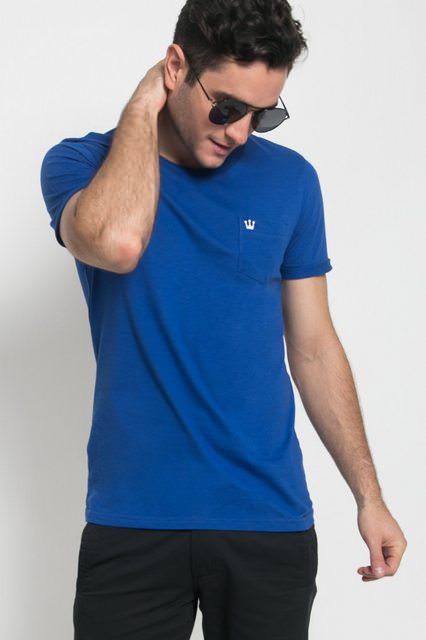 3Second Men Tshirt 152041812BR