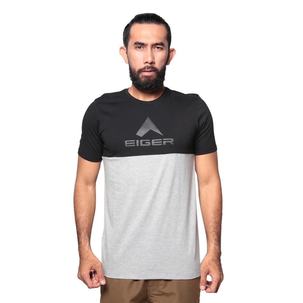 Eiger Mountain Range II OL T-shirt