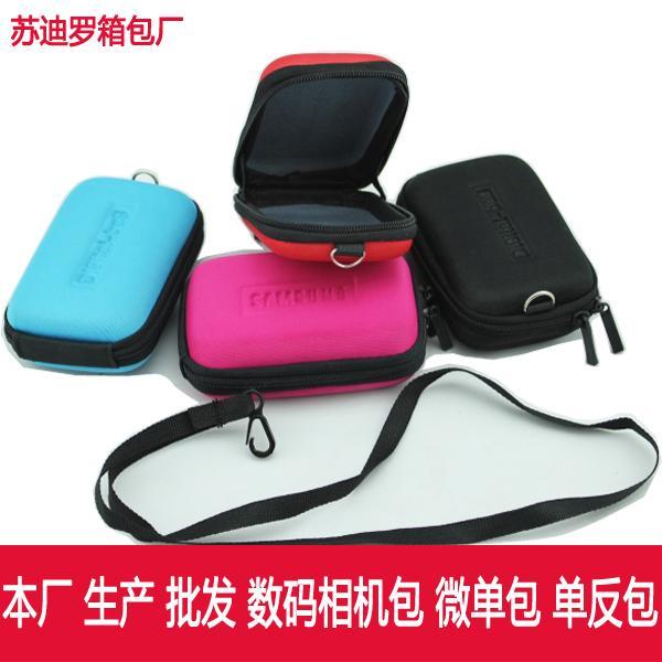 Sony Tas Kamera Ixus185/285HS/Dsc-rx100vm5 Digital