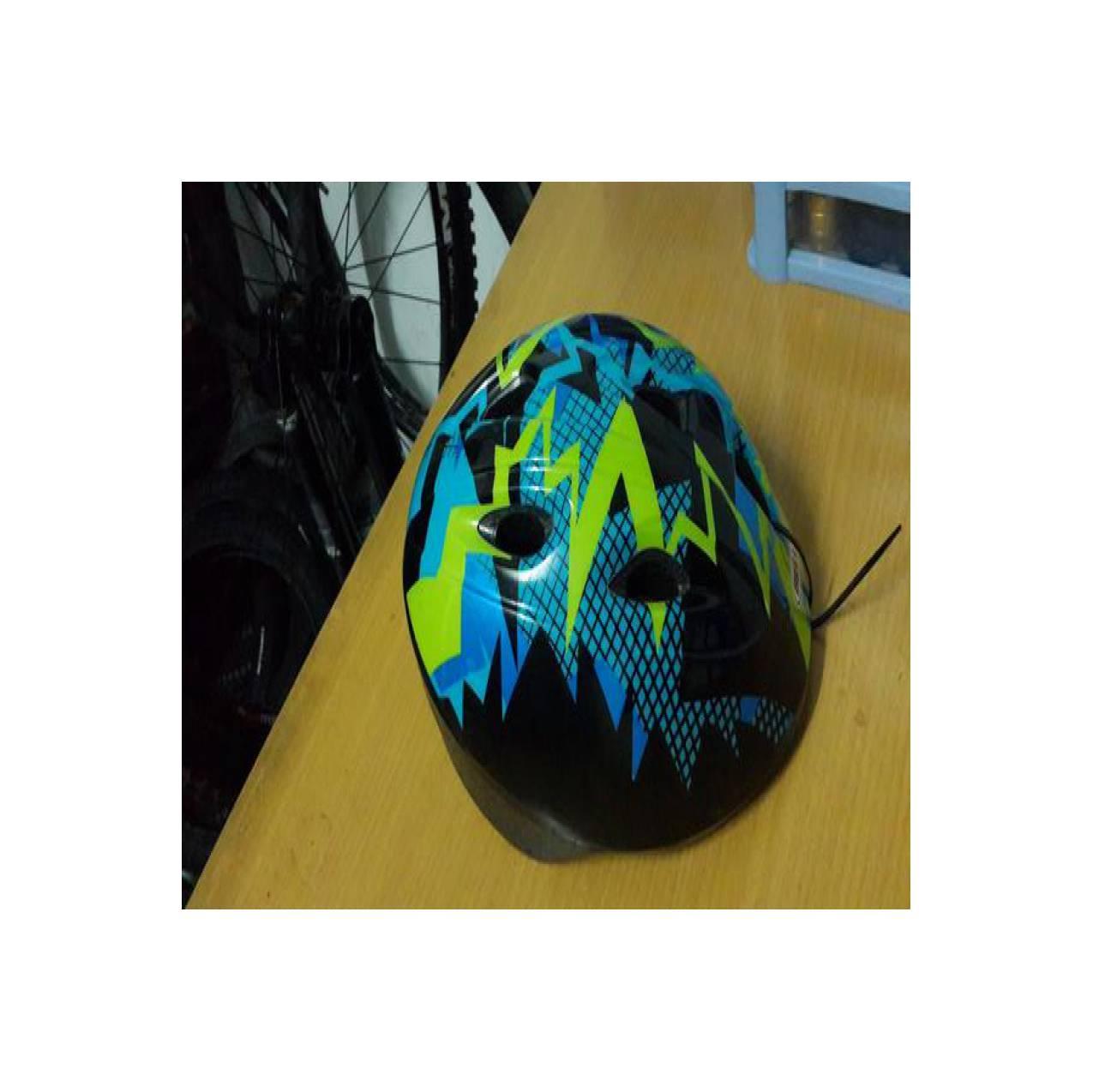 Helm Bell Anak (1) size 50-52 Diskon