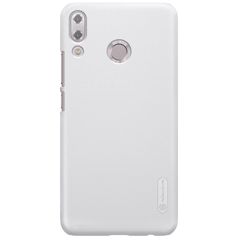 ... Gratis Anti Gores. Source · Nillkin Dull Polish Salient Points Pattern Back Protective Case for ASUS Zenfone 5 ZE620KL