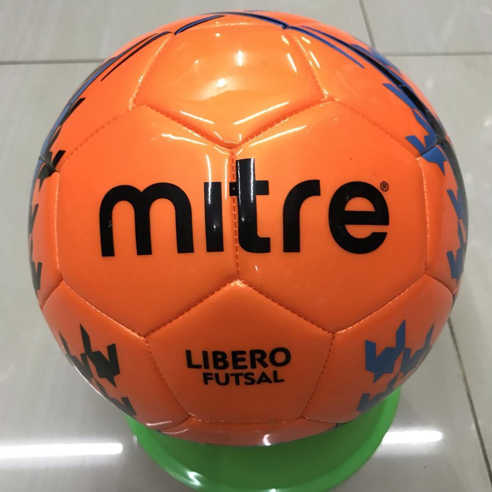 Bola futsal Mitre Libero  di lapak Gema Sports gemasports