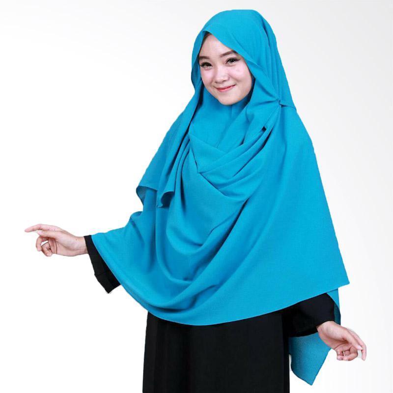 40e6a2183a72e47da6c096cd860820ba Hijab Elsa Termurah plus dengan Daftar Harganya untuk saat ini
