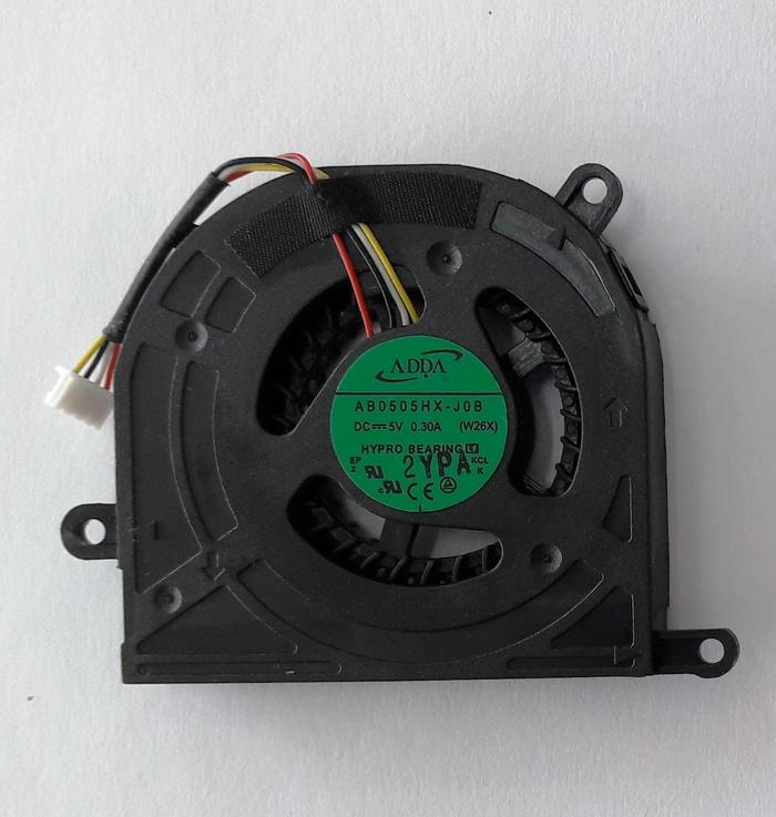 Fan Processor Hp Pavilion DV2