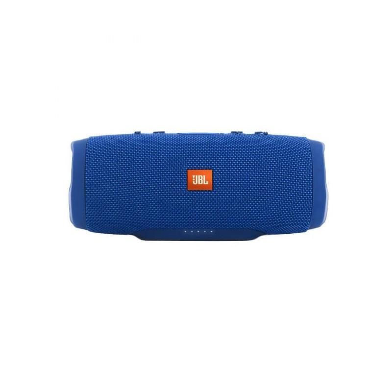 Speaker Bluetooth JBL Charge 3 Plus Mini - Speaker JBL Charge 3 Mini Murah
