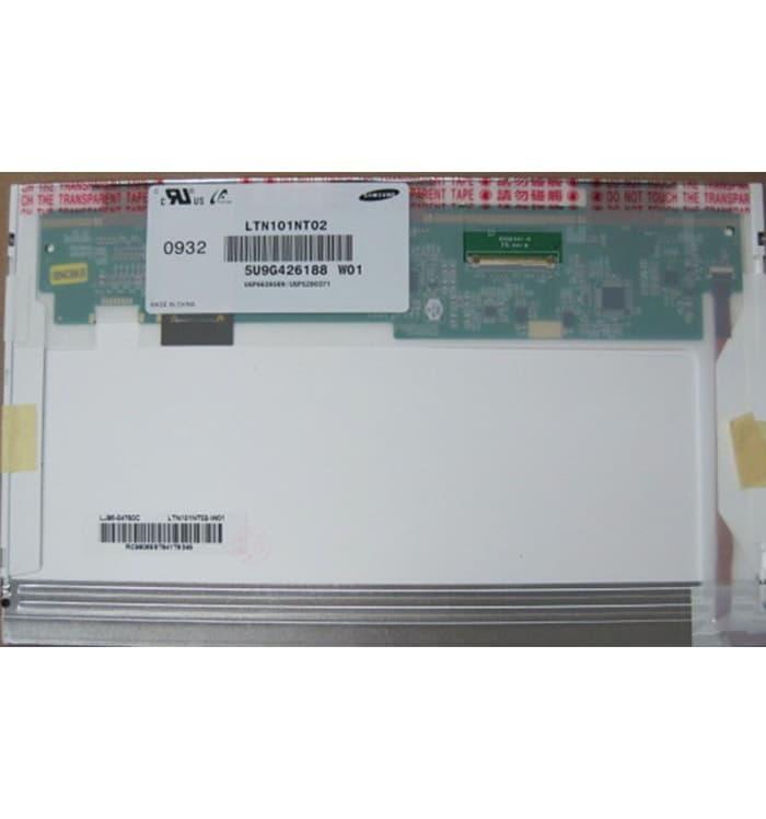 Lcd Led Laptop Acer One 532 531 D150 D250 Axioo Cjm Pjm 10.1 Tebal / Aksesoris Komputer dan Laptop Murah Berkualitas dan Terlaris