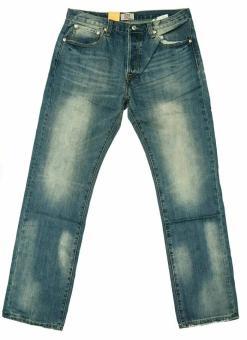 Pencarian Termurah HARGA PROMO!!! Celana Levis 501 Full Kancing harga penawaran - Hanya Rp286.673