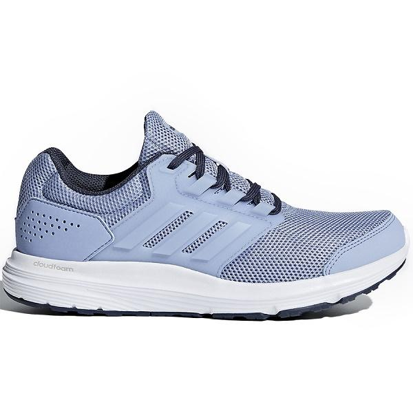 Adidas Galaxy 4 w Sepatu Lari Wanita - CP8835 4a02368eca