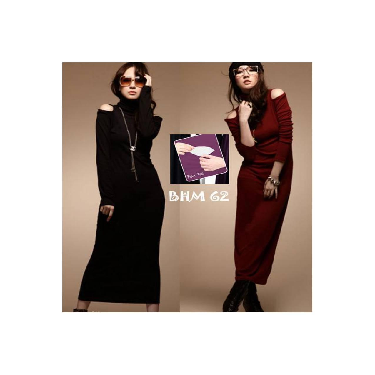 42517d1b98087f823d0424810b25b91e Kumpulan Daftar Harga Dress Hamil Muslim Modern Termurah saat ini