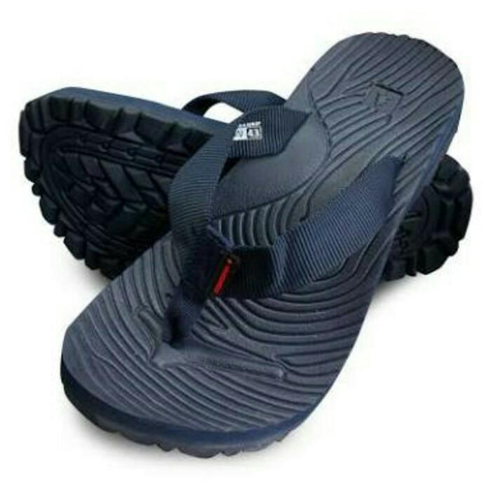 Best Seller!! Sandal Jepit Tundra Consina - ready stock