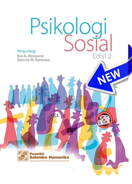 Psikologi Sosial edisi 2