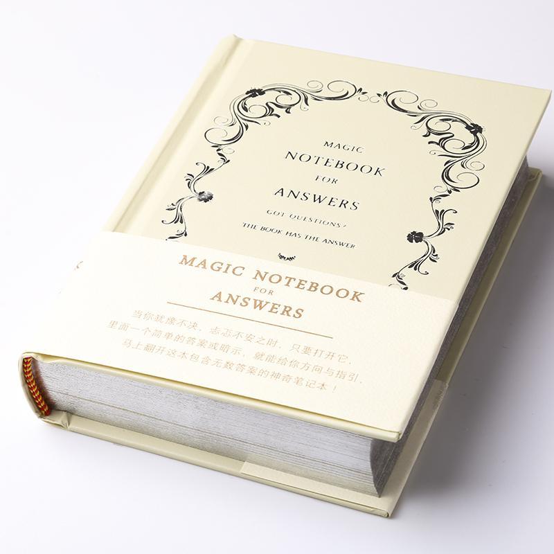 Buku Harian Jurnal Kulit Notebook Diary Rahasia Dengan Kunci Kata Source · LEnWA Sampul Keras Baru