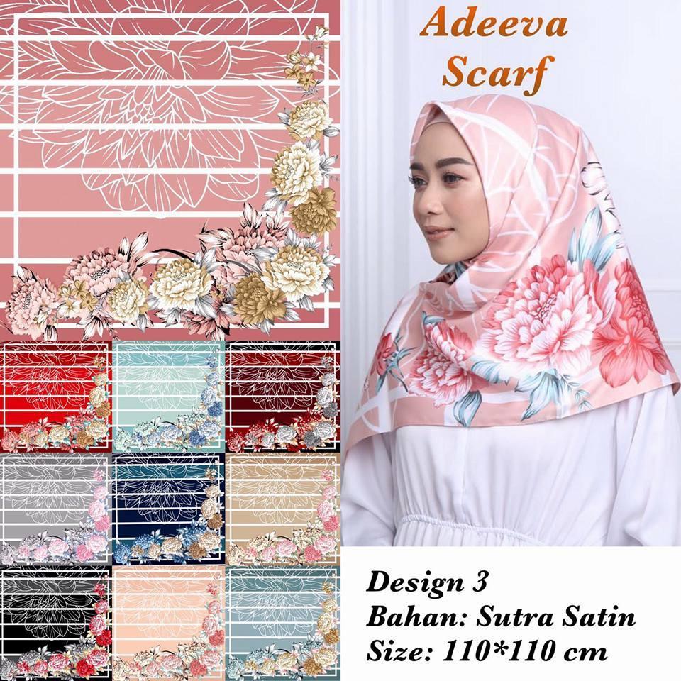 Mysha Hijab Ciput Bandana Mix 3 Warna Random Get 3 Pcs - Daftar ... - Inner Bandana # Dapat 3 Pcs Warna Random. Source · Rp 29.000