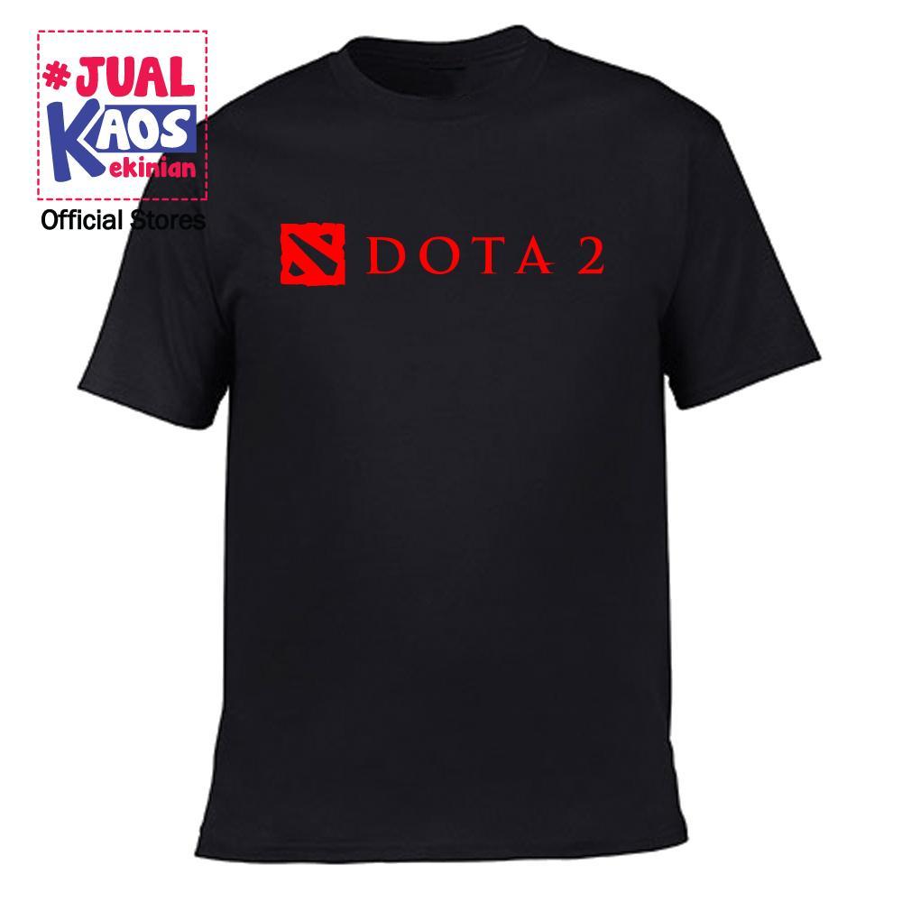 Kaos JP Jual Kaos Jualkaos murah pria / wanita / family / couple /distro/ dot a / games / game online/ dota