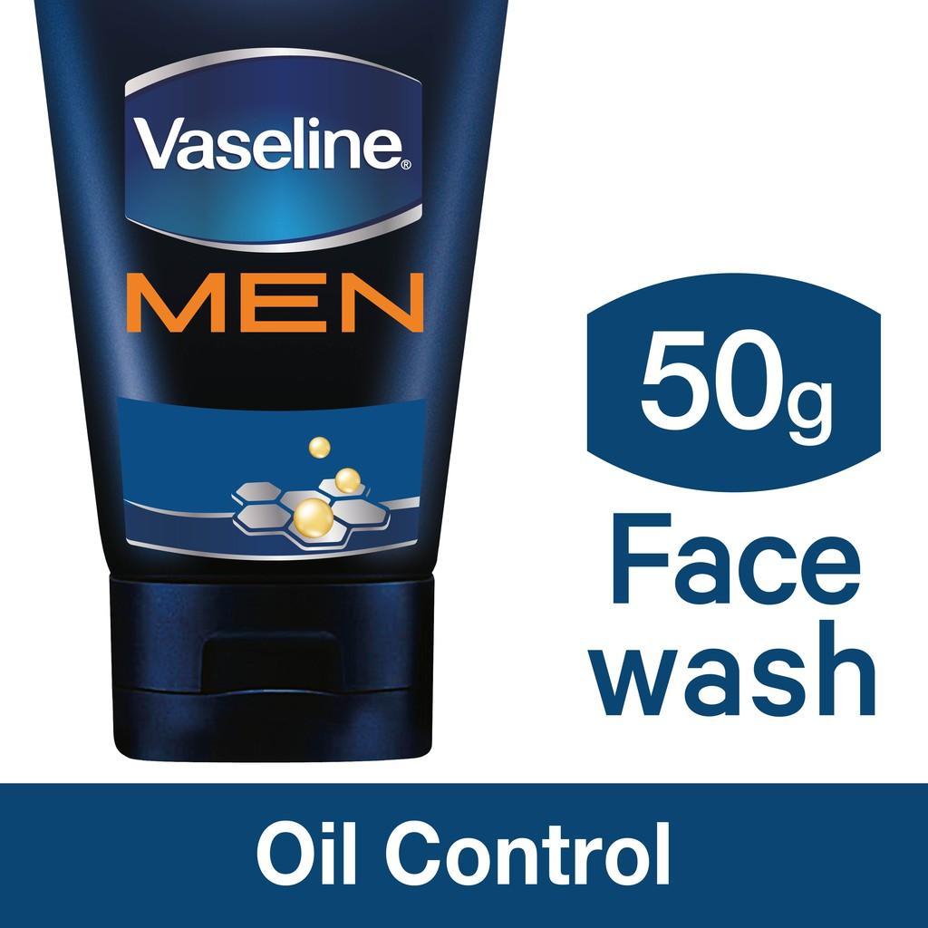cetakan alis Mini Eyebrow Class Style Source Beli Vaseline Petroleum Jelly 60ml Original .