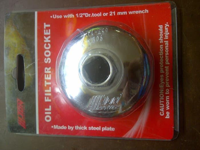 kunci oli filter untuk mobil crv yg lama / xenia yg lama / city/avanza