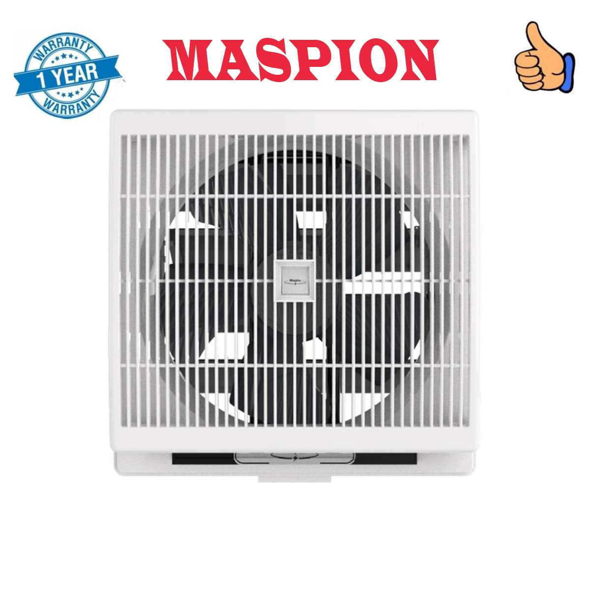 Maspion 12