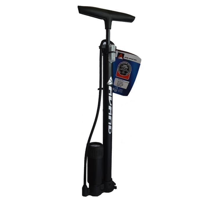 Pompa Sepeda Avand Tools