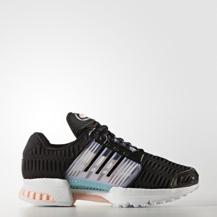 adidas Originals Climacool 1 Sepatu Sneakers Wanita BB5307 Original 1f6d72077f