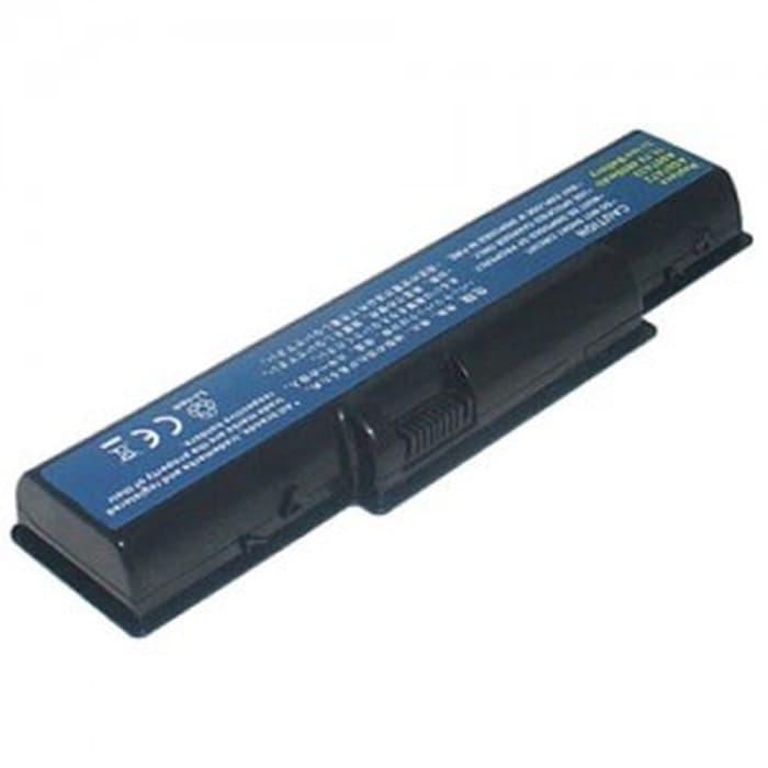 Promo  Baterai Laptop Acer Aspire Aspire 4732, 4732Z, 5732, 5732Z, 4332, 5332  original