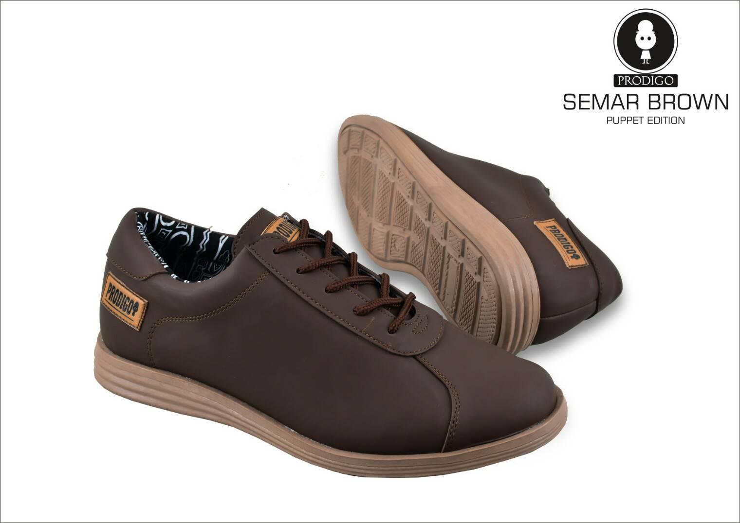 Novalle Wood Printing Wayang Semar Update Harga Terkini Dan Bening Anggise Sepatu Casual Pria Sneackers Prodigo Free Kaos Kaki