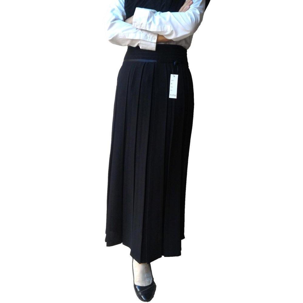 4386c8313b9889199fc6ef703ea35ab7 Ulasan Harga Baju Tidur Wanita Zalora Terbaru tahun ini
