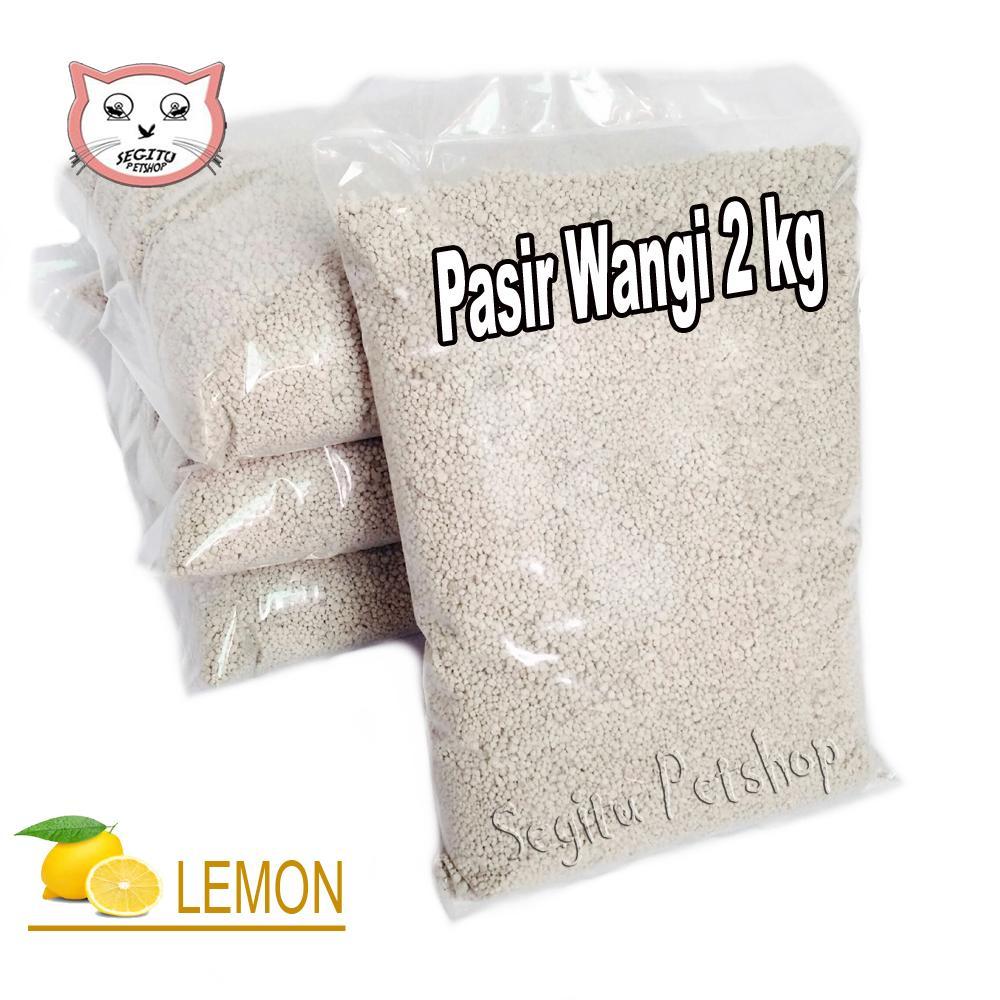 Kandang Kucing Anjing Isi 3 Pack Pedigree Dentastix Large Dogs 112gr Perawatan Gigi Pasir Wangi Lemon 2 Kg