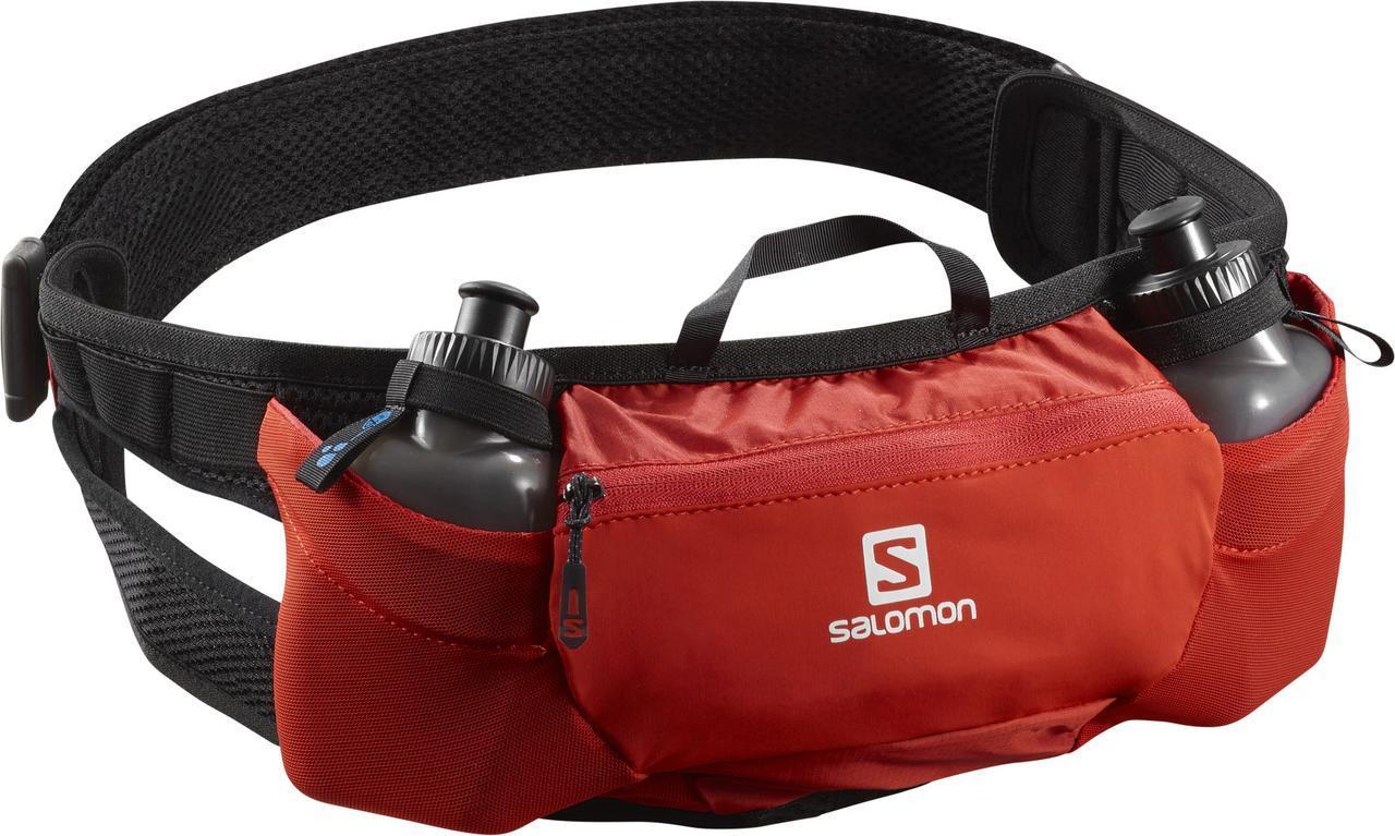 Jual Produk SALOMON Online Terbaru di Lazada.co.id be8714b041