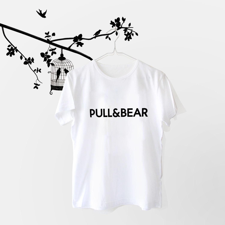 Jual Kaos Wanita Dksh Fashionable Tas Selempang Dkin 315 Inc Tumblr Tee T Shirt Lengan Pendek P