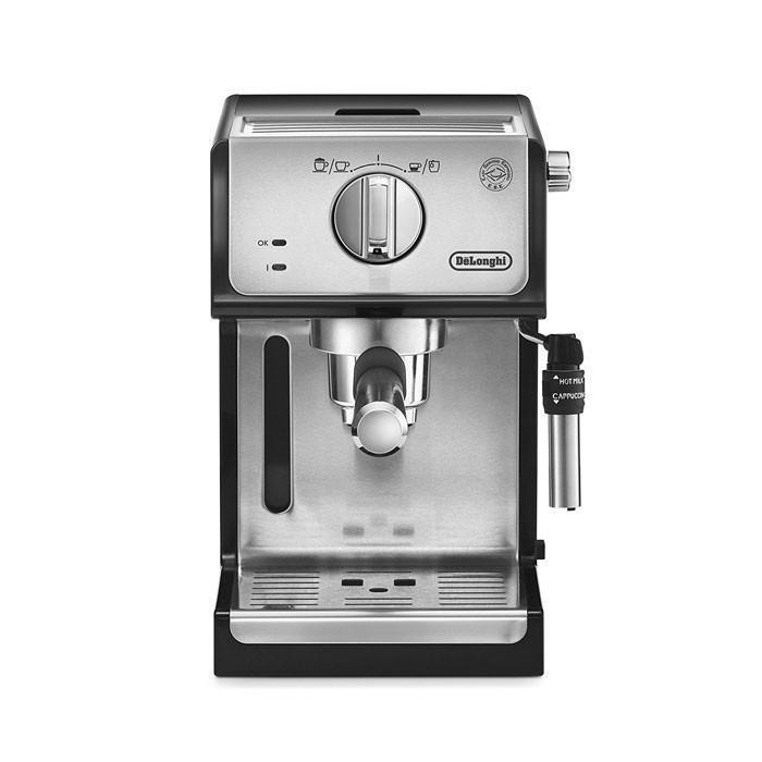 DeLonghi ECP 35.31 Espresso Mesin Kopi Otomatis