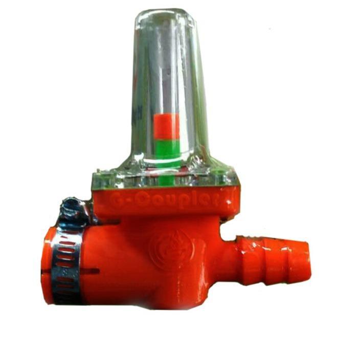 43d106c0bee21d85f5109b90fd10af97 Koleksi Harga Kompor Gas Lrc 03 Terbaik minggu ini