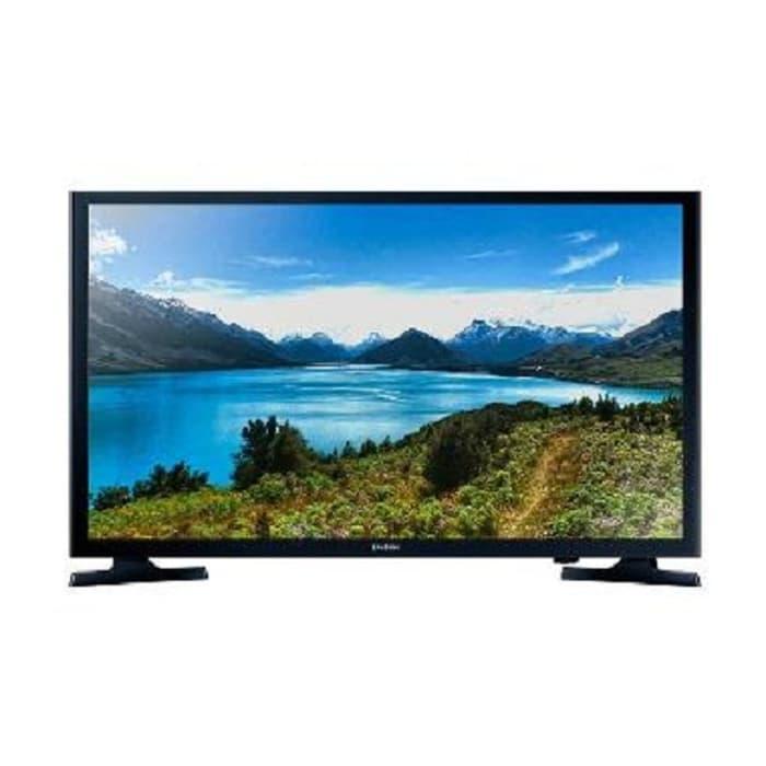 LED 40 INCH SAMSUNG UA-40N5000 DIGITAL TV