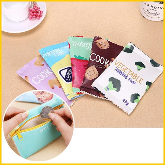 Buy   Sell Cheapest DOMPET TEMPAT UANG Best Quality Product Deals ... 000c2fd840