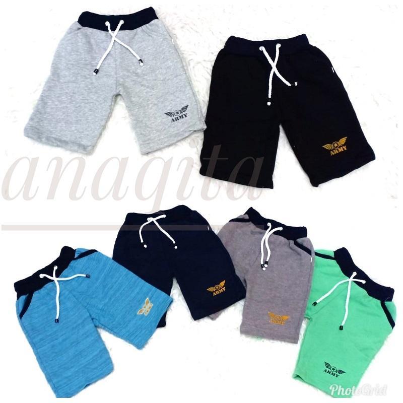 Pakaian Fashion Anak Laki-laki | Lazada.co.id